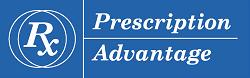 Logo for Prescription Advantage