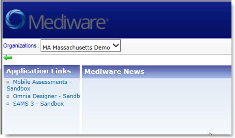 Mediware-portal-screen-sept-2016