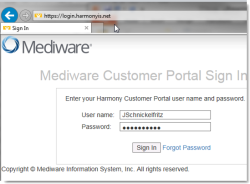 Mediware-login-screen-sept-2016