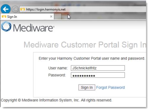 Mediware-login-screen-sept-2016