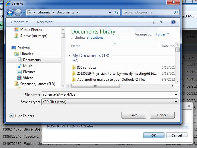 Identify-file-location